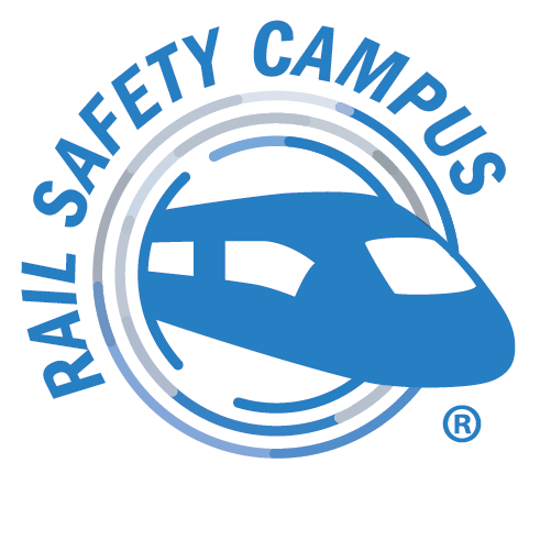 Rail Safety Campus