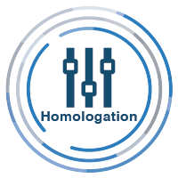 Schulung - Homologation