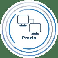Praxisanwendungen: System Design Konzept und Risikoanalyse