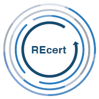Re-Zertifizierung