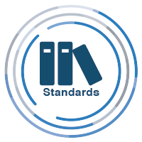 Standards Normen