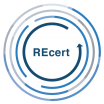 Re–Zertifizierung