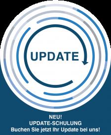 RSC Update Schulungen